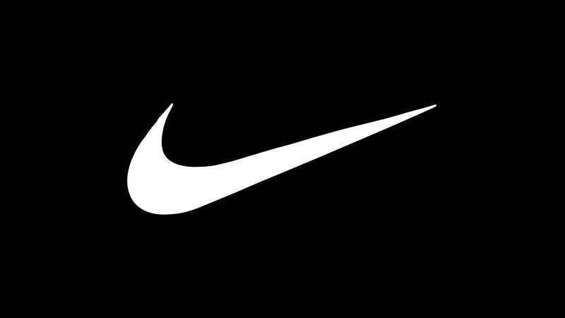 Nike says bye to selling on Amazon