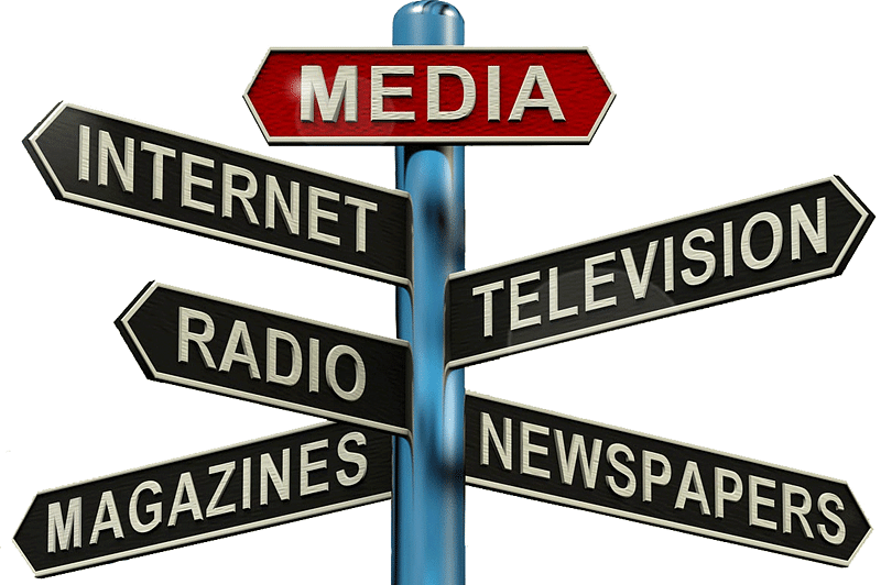 """Russia declares nine US-funded media outlets as """"foreign agents"""""""