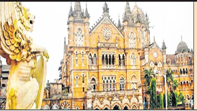 Mumbai: Central Railways takes first step on shifting HQ