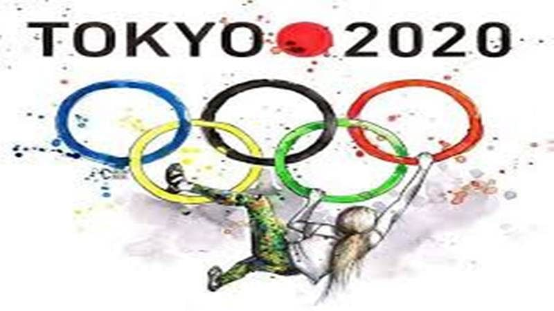 Tokyo 2020 Olympics: IOC confident of venues being ready on time