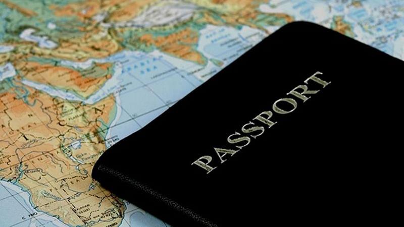 Howdy? Henley Passport Index 2019 downgrades Indian passport's ranking