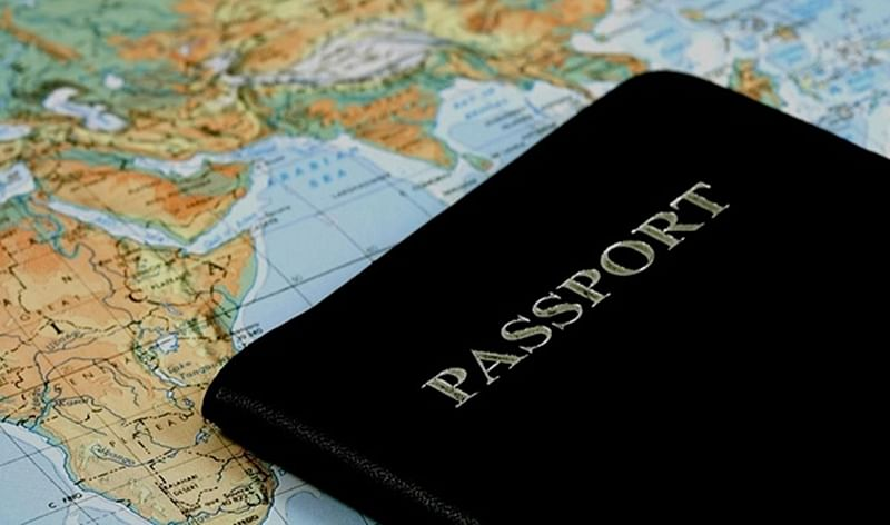 Complete passport formalities of autistic child at home: Bombay High Court