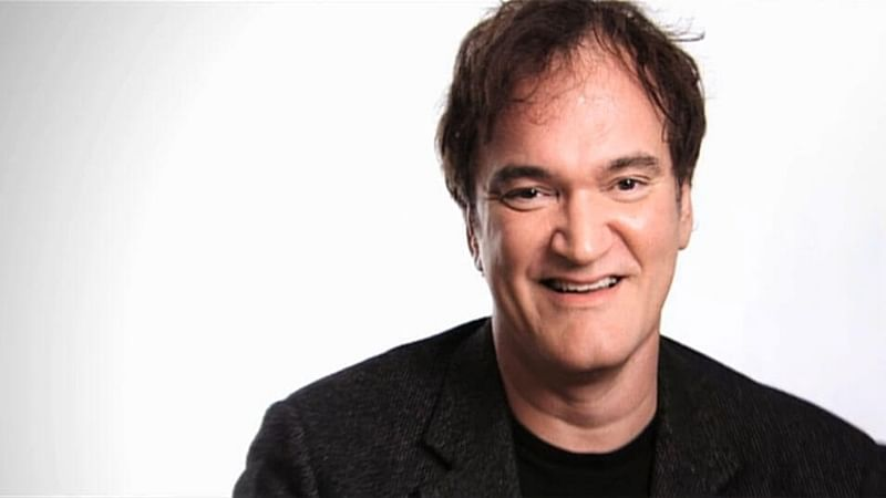 Quentin Tarantino's 'Star Trek' to be penned by 'The Revenant' scribe