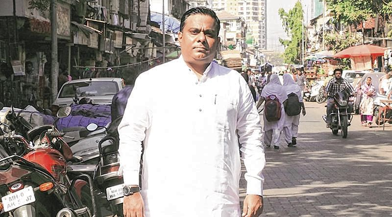 Mumbai: Raees Shaikh writes to BMC to provide relief to shopkeepers when they come for renewal of licences