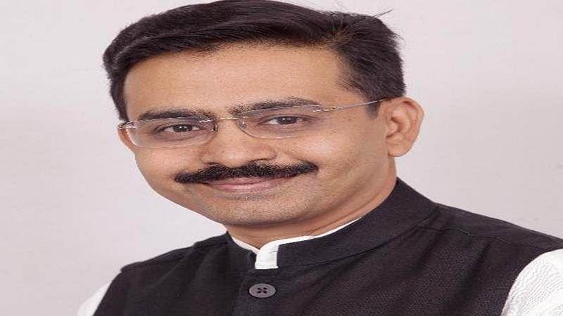Mumbai: Rajeev Satav likely to replace  Ashok Chavan as MPCC president