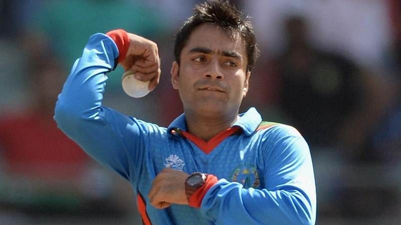Rashid Khan, Shakib Al Hasan, Tamim Iqbal confirms participation for ICC World XI against West Indies