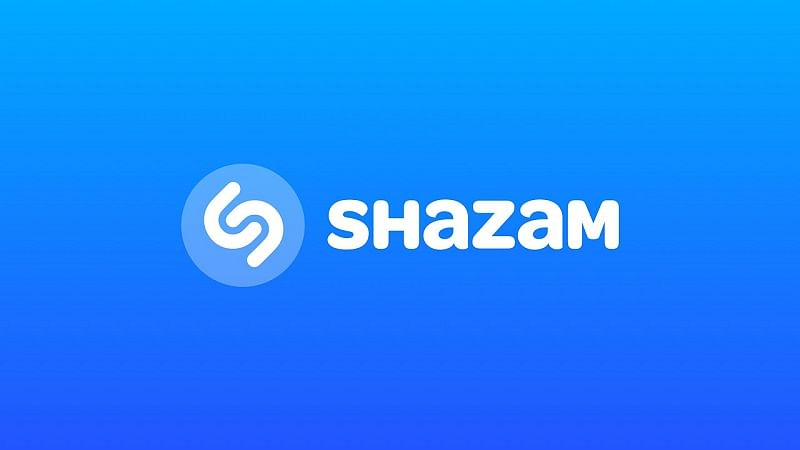Apple acquires music recognition app Shazam