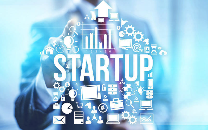 Centre, states will ease norms to promote start-ups: DIPP Secretary