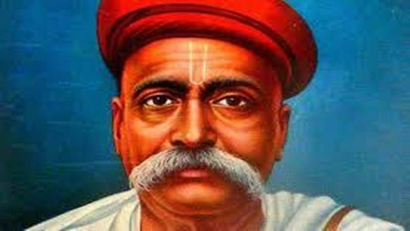 Book calling Tilak 'father of terrorism' is an insult: Pune Mayor
