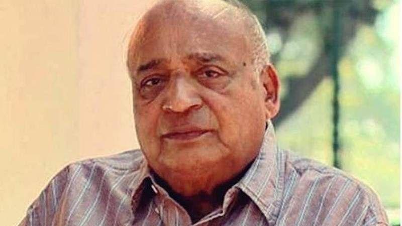 Kerala JD-U leader resigns from Rajya Sabha