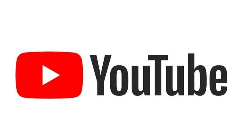 YouTube 'demonetising' videos on coronavirus: Report