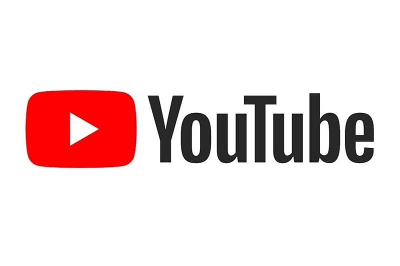 YouTube seeking creators' feedbacks to tackle 'dislike' button misuse