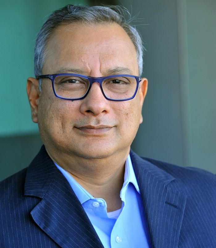 Restructures: Arcil CEO Vinayak Bahuguna discusses company's evolution and relevance of ARCs