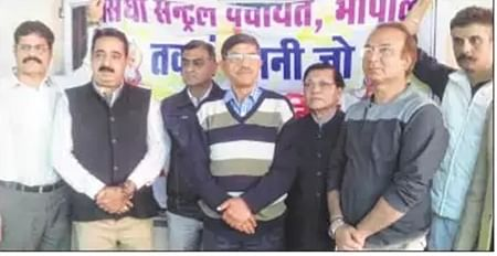 Bhopal: 24 Sindhi panchayats to take out rally on Feb 4 to press 7-point demands