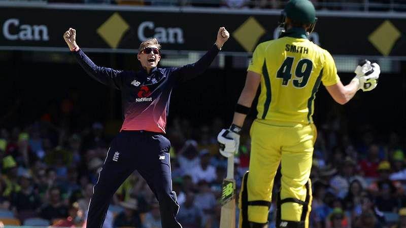 Australia vs England 2nd ODI: Impressive England beat Aussies to lead series 2-0