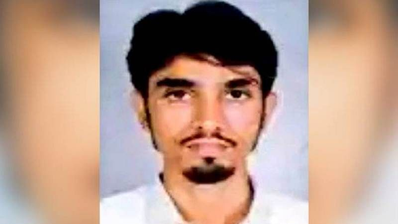Delhi: Father of arrested Indian Mujahideen terrorist Abdul Subhan Qureshi cries foul