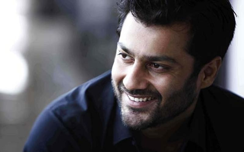 Kedarnath: Scene from movie was shot in real rain and storm, reveals director Abhishek Kapoor