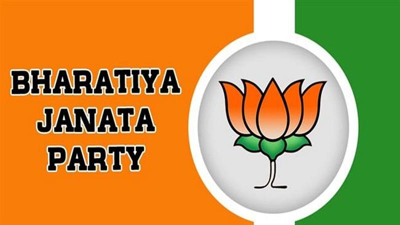 Telangana Rashtriya Samiti supports BJP on issue of simultaneous Lok Sabha, state assembly polls