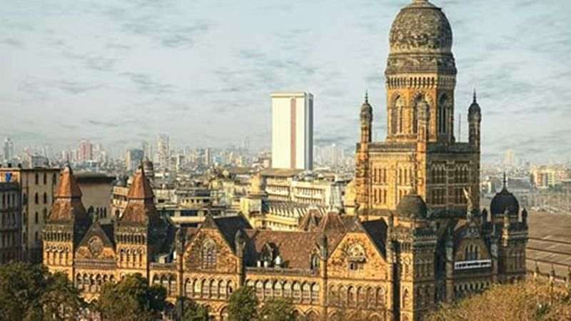 Mumbai BMC medical insurance: Opposition walks out of panel meeting