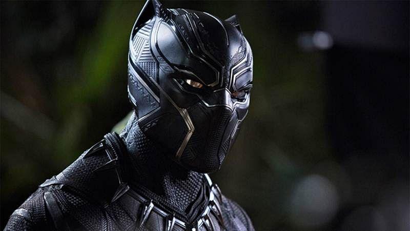 'Black Panther' writer to make directorial debut