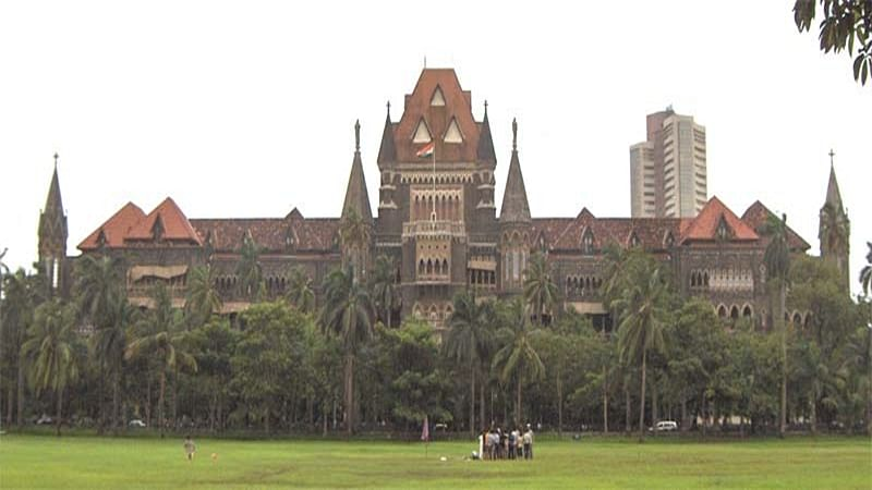 Employees of private-aided schools cannot seek gratuity from BMC, says Bombay High Court