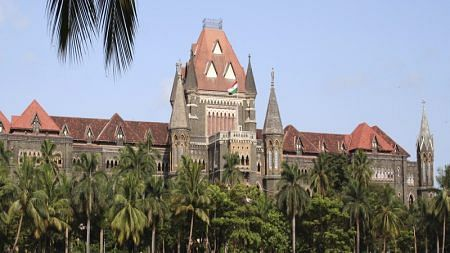 Woman's parents allegedly kidnap her for marrying a Muslim man, Bombay High Court tells them to get marriage registered
