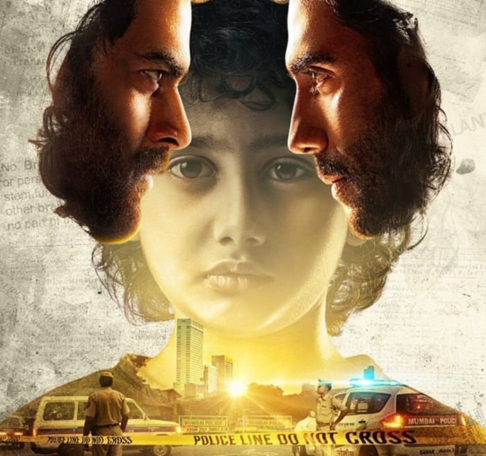 Breathe Trailer out! R Madhavan's scary turn will give you the chills