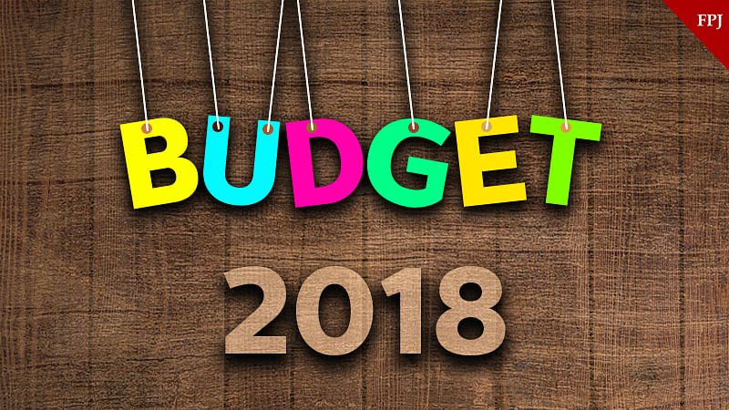 Madhya Pradesh Budget 2018: Some say it is hopeless, others say it is promising