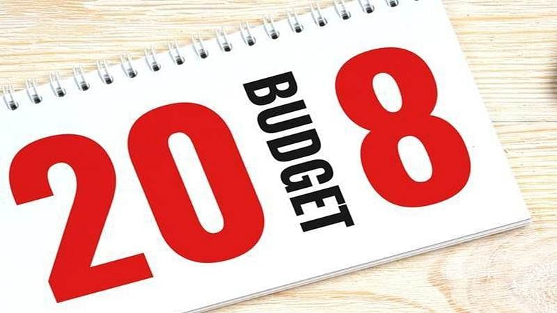 Food subsidy bill may swell by 10% in 2018-19 budget