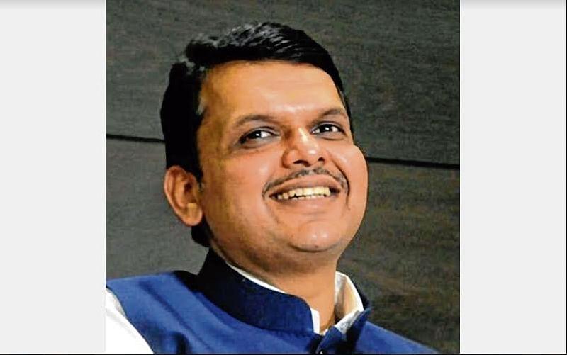 Maharashtra: Paltry relief, brings tears to onion farmer