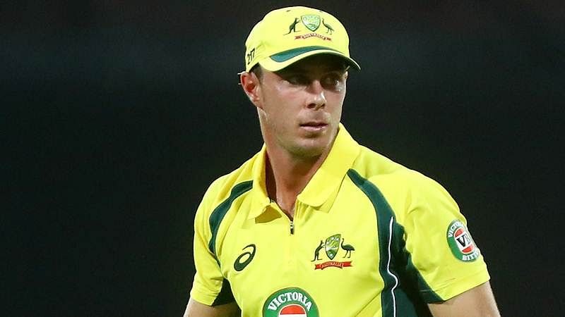 Australia vs England 2018: Chris Lynn ruled out of ODI series with another injury