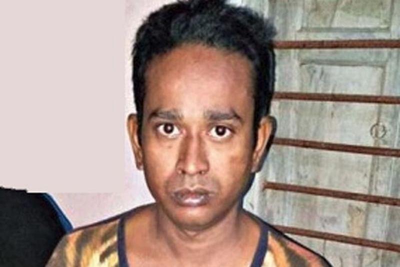 Mumbai Crime: Man who stalked Sachin Tendulkar's daughter, has her name tattooed