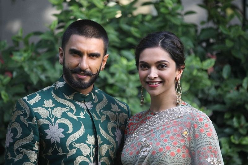 "Deepika Padukone Engaged: Watch! sister Anisha says, ""Deepika has been engaged successively for the last four years"""