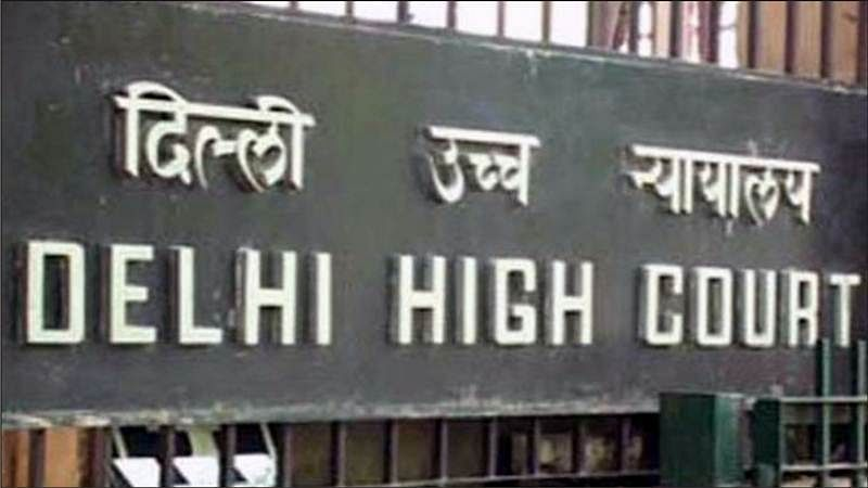 Publishers body welcomes Delhi High Court order lifting non-NCERT book ban