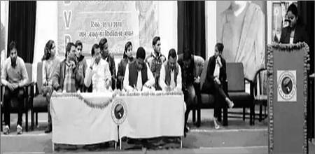 Bhopal: Direct recruitment of college principals through PSC: Pawaiya