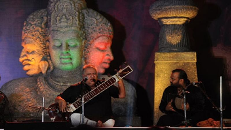 Mumbai: Elephanta festival to shift to island from Gateway of India
