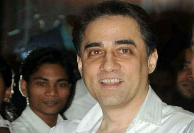 Bollywood's Forgotten Stars:10 intriguing facts about Aamir Khan's controversial brother – Faisal Khan