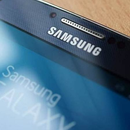 Samsung users most satisfied with the brand: CMR