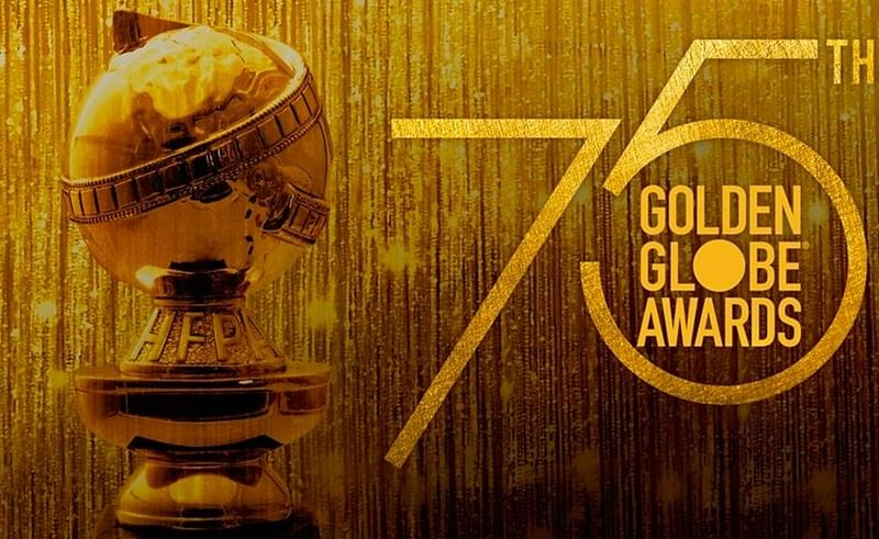 Golden Globes 2018: Complete list of the winners