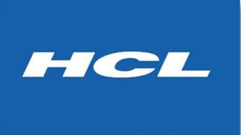 HCL to acquire IBM products  in $1.8-bn deal