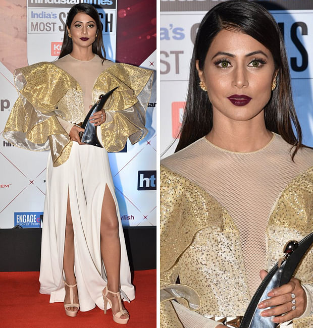 HT Most Stylish Awards 2018 Worst Dressed: Aishwarya Rai, Sonam Kapoor, Sridevi fail to evoke wow on the red carpet