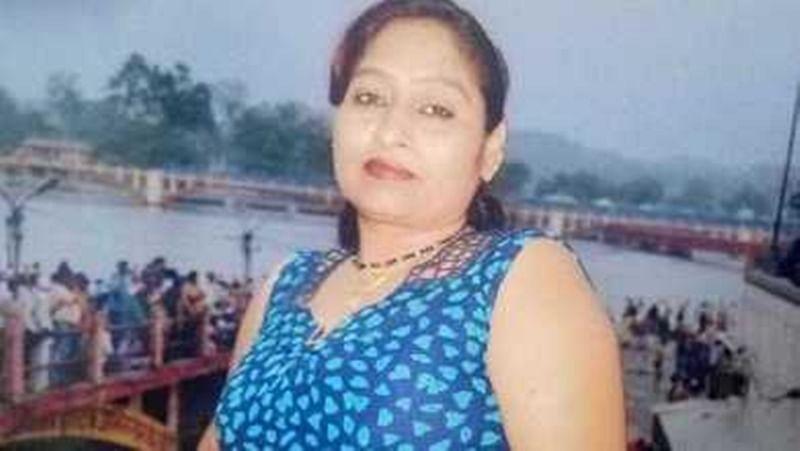 Haryana folk singer Mamta Sharma found dead in Rohtak