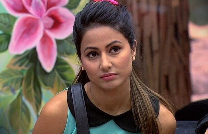 From Shilpa Shinde to Hina Khan, know what the contestants of Bigg Boss 11 are doing at present