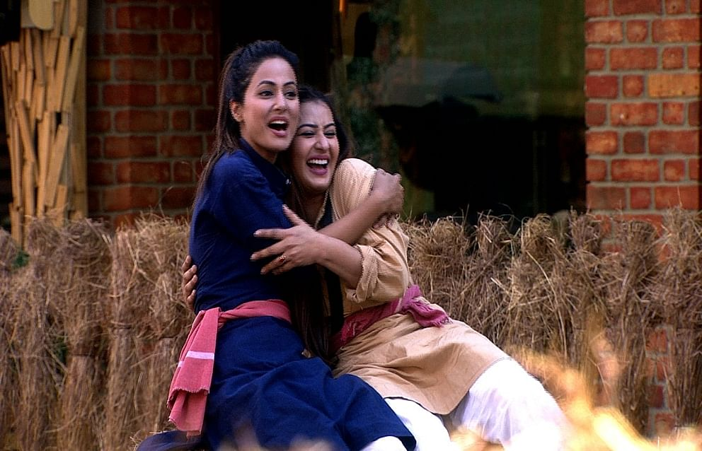 What previous Bigg Boss runner-ups are doing right now; Reality Check!