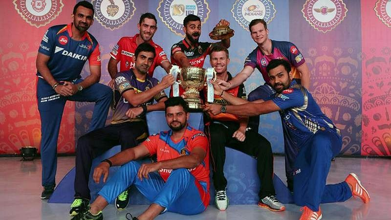 IPL 2018: 10 Indian players to watch out for at the auction in Bengaluru