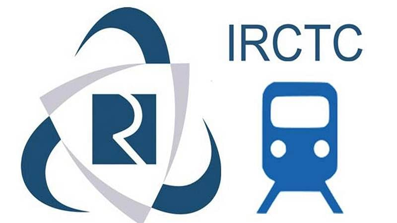 IRCTC apologises for posting wrong picture of Jagannath temple