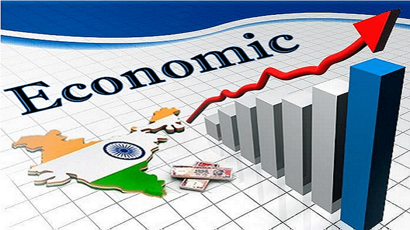 India's Q3 GDP growth rate inches up to 4.7%