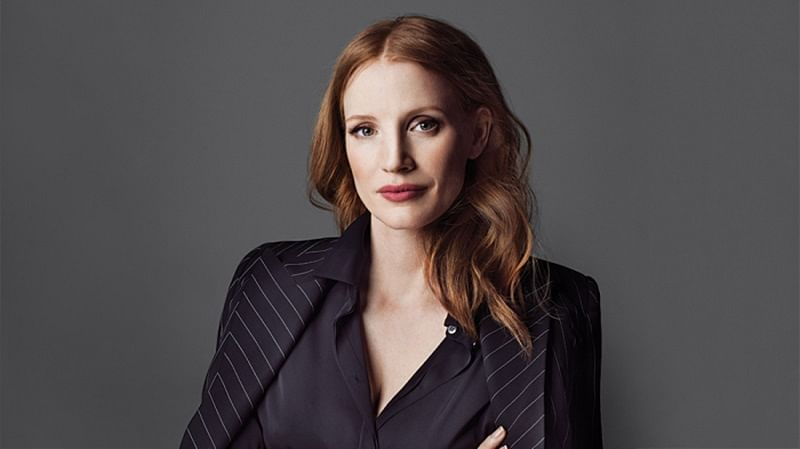 Jessica Chastain to quit acting, considering direction