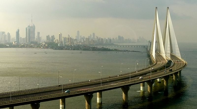 MMRDA to begin soil testing for construction of Mumbai Trans-Harbour Link from January 15