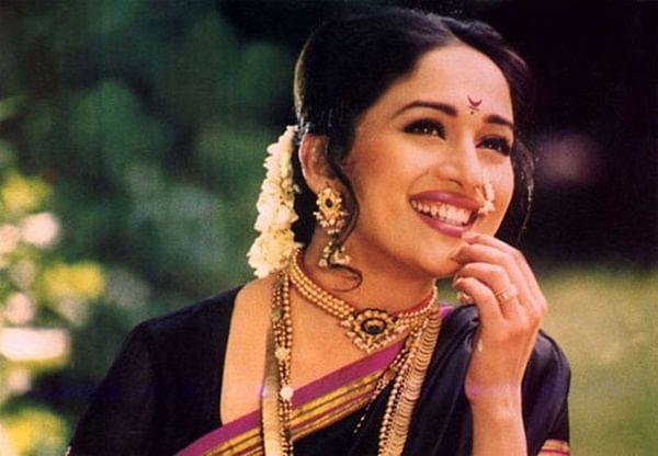 Deepika to Anushka: 6 expensive Mangalsutras of Bollywood actresses